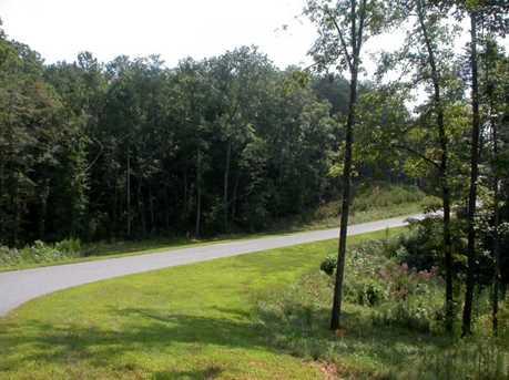 493 Pigeon Creek Drive #27 - Photo 4