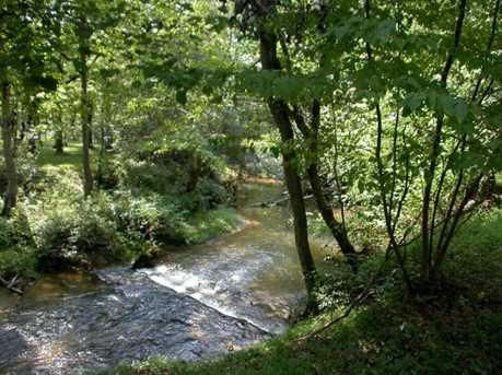 551 Pigeon Creek Dr #28 - Photo 8