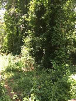 6450 Pisgah Road - Photo 4