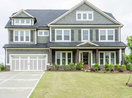160 Oakleigh Manor Dr - Photo 1
