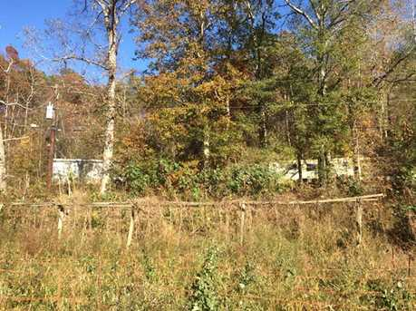 667 Appalachee Ridge Road - Photo 6