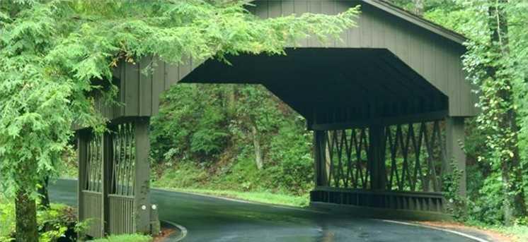 7214 Ridgeview Drive - Photo 16