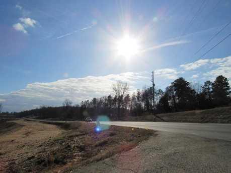 2710 ATHENS Highway - Photo 4