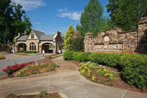 16025 Manor Club Drive - Photo 20