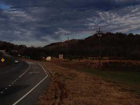 251 Highway 400 N - Photo 4