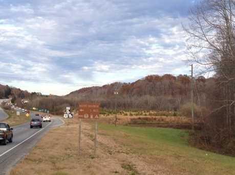251 Highway 400 N - Photo 2