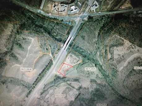 251 Highway 400 N - Photo 1