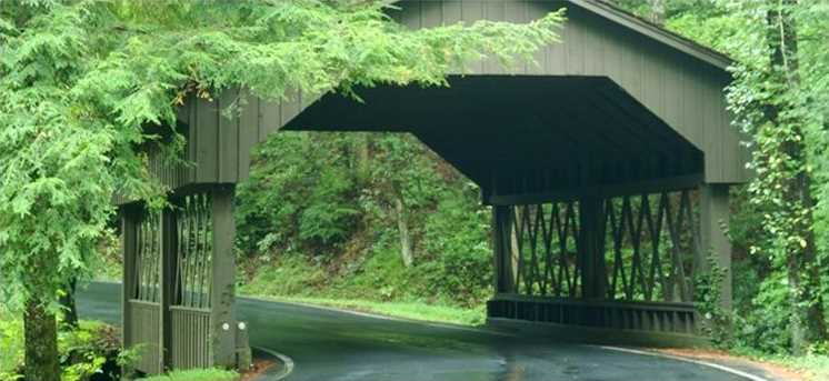 7238 Ridgeview Drive - Photo 22