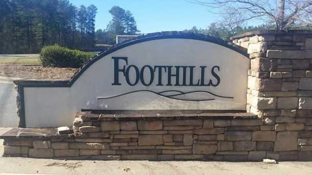 70 Foothills Parkway - Photo 6