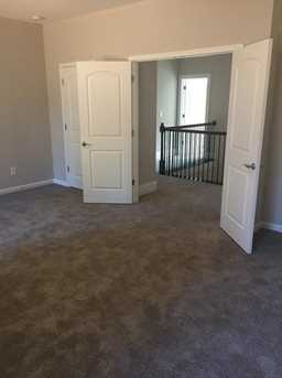 1610 Brook Ivy Dr #2 - Photo 30