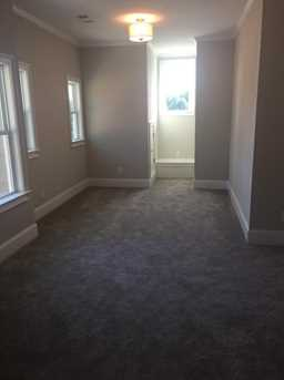 1610 Brook Ivy Dr #2 - Photo 20