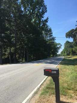 4031 Chapel Hill Road - Photo 4