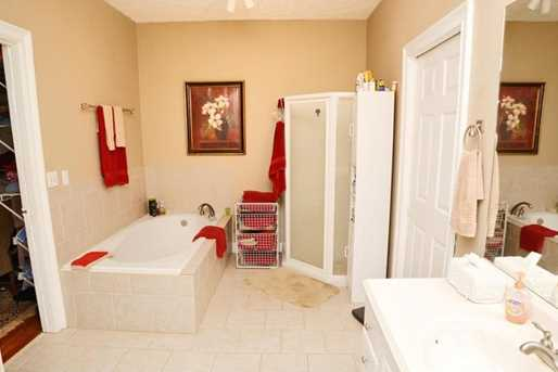 727 Old Muse Road - Photo 10