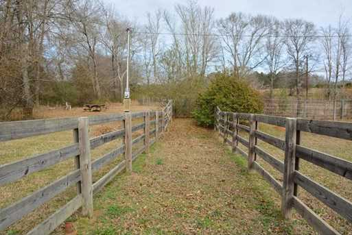 727 Old Muse Road - Photo 28