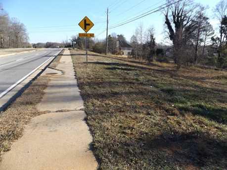 4508 Winder Highway - Photo 6