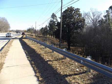 4508 Winder Highway - Photo 2