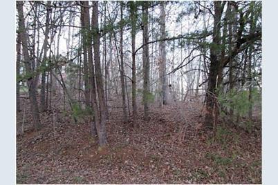 Lot 8 Honeysuckle Trail - Photo 1