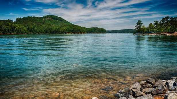 37 Water Oak Drive - Photo 6