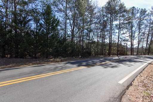 96 W Lake Drive - Photo 8