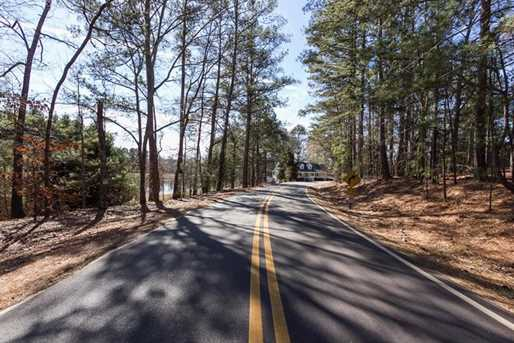 96 W Lake Drive - Photo 2