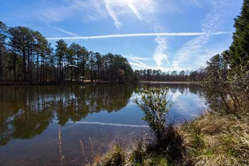 96 W Lake Drive - Photo 4