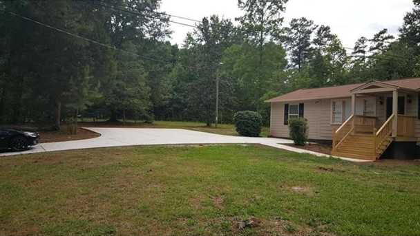 6905 Camp Valley Rd - Photo 4