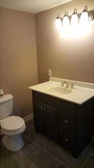 6905 Camp Valley Rd - Photo 22