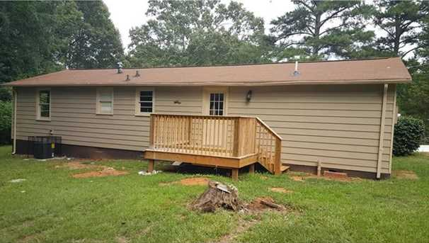 6905 Camp Valley Rd - Photo 24
