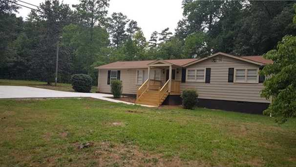 6905 Camp Valley Rd - Photo 1
