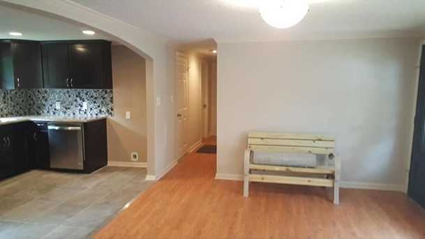 6905 Camp Valley Rd - Photo 14