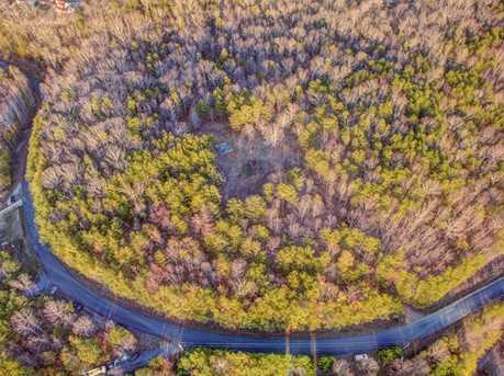 00 Wild Azalea Trail #75- - Photo 1