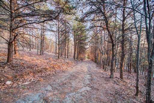 00 Wild Azalea Trail #75 - Photo 12