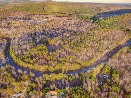00 Wild Azalea Trail #75 - Photo 18