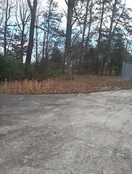 2072 S Stone Mountain Lithonia Road - Photo 8