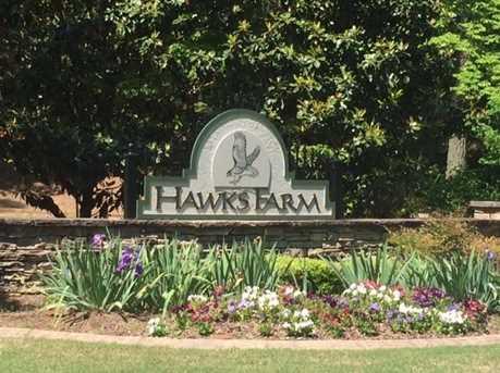29 Hawks Farm Rd #148 - Photo 1