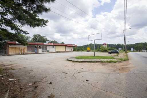 1806 Stanton Road - Photo 10