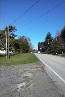 2590 Lumpkin Campground Road #36 - Photo 4