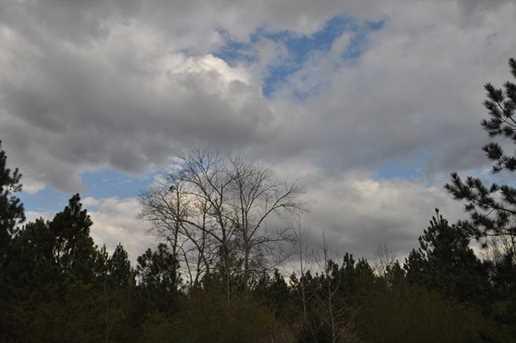 0 W Minish Lake Rd - Photo 34