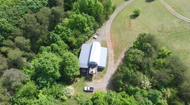 460 Salem Church Road - Photo 8