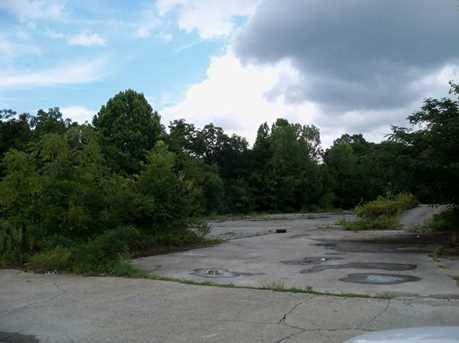 155 Cassville Rd - Photo 2