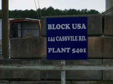 155 Cassville Rd - Photo 6
