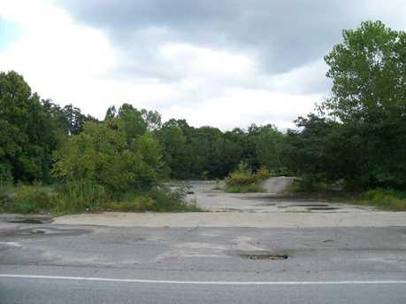 155 Cassville Rd - Photo 1