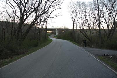 0 Jess Hunt Tract 10 Road - Photo 1