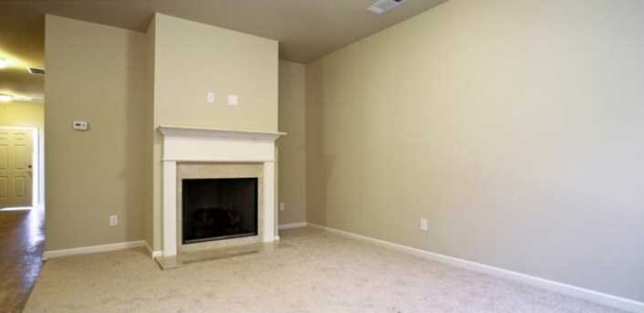 58 Trotter Ct #112 - Photo 4