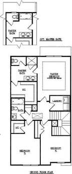 58 Trotter Ct #112 - Photo 8
