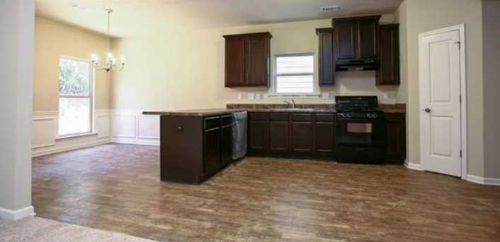 58 Trotter Ct #112 - Photo 2