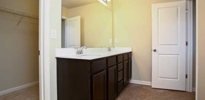 58 Trotter Ct #112 - Photo 6