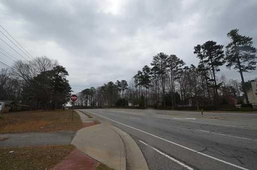 2525 Sugarloaf Parkway - Photo 8