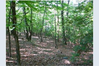 4072 Lone Wolf Trail - Photo 1