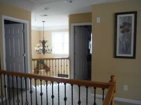 4405 Wembly Place #149 - Photo 22